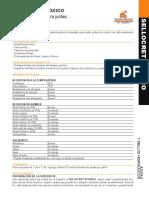 SELLOCRET-EPOXICO Sellador epoxico para juntas. tecnoconcret.pdf