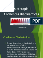146423314 Corrientes Diadinamicas