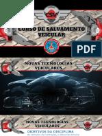 04 - Novas tecnologias veiculares(1).pdf