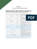 Kupdf.net Protocolo Mec