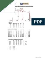 PENDIENTE DEFLEXION.pdf