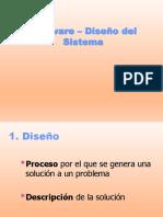 software-diseno-del-sistema.ppt