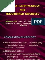 hemostasis.ppt