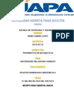Asignación 2 propedéutico de matemáticas.docx