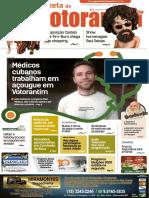 Gazeta de Votorantim edição 330