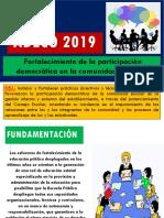 ADECO 2019