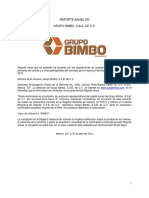 Grupo_Bimbo_Reporte_Anual_2013_.pdf
