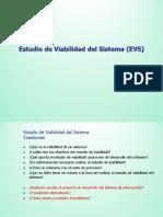 estudio-viabilidad-del-sistema-evs.ppt
