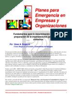 Planes de Emergencia-CDA CONSULTORES (1)