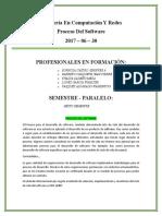 proceso-desarrollo-software.doc