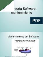 ingenieria-software-mantenimiento.ppt