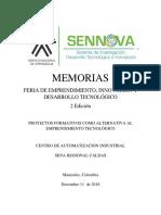 PROYECTOS FORMATIVOS COMO ALTERNATIVA AL EMPRENDIMIENTO TECNOLÓGICO.docx
