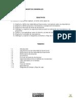 Matematicas Financieras 6 19