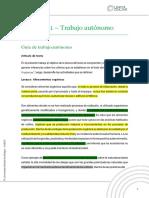 2 hTrabajo Autónomo 120H - habilidades del pensamiento-convertido.pdf