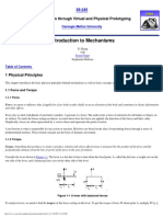 Chapter 1. Introduction to Mechanisms.pdf