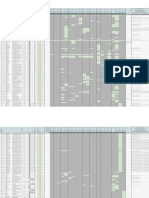 Lui's CAD layers (GDocs spreadsheet PDF print)