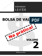 Livro 2 Download