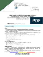 TEMATICA_SI_BIBLIOGRAFIE_admitere_scoli_postliceale_ianuarie_2020 (2).pdf