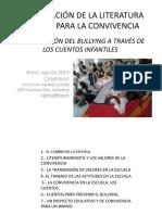 240516498-La-Utilizacion-de-La-Literatura-Infantil-Para-La-Convivencia-Natividad-Alonso.pdf