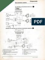 IMG_20170906_0016.pdf