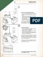 IMG_20170906_0018.pdf