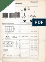 IMG_20170905_0012.pdf
