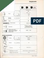 IMG_20170905_0034.pdf