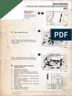IMG_20170905_0004.pdf