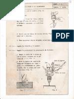 IMG_20171022_0005.pdf