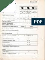 IMG_20170905_0042.pdf