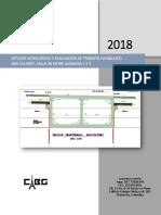 INFORME-BOX-CHINÁCOTA.pdf