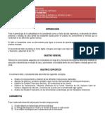 Taller Casuistica Contable 2019 (1)