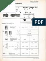 IMG_20170905_0072.pdf