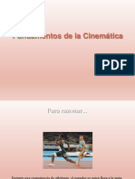 fundamentos-cinematica