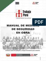 4. Manual de Seguridad 15.04.09.Docok1