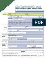 ES 07.pdf