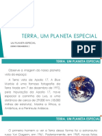 006_6°ano_Terra, um planeta especial.pdf