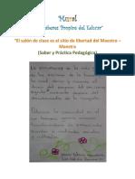 Mural Los Saberes Propios del Educar.pdf