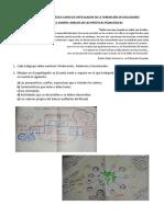 Relatoría Tbjo Grupal Escuela Soñada-Acciones conceptos.pdf