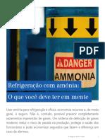 ammonia-lit-9104336-pt-br-1707-1.pdf