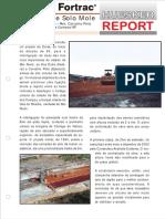 Fortrac_-_Solo_Mole_-_br.pdf