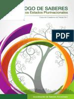dialogo-de-saberes.pdf