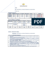 GESTION DE LA PRODUCTIVIDAD EN LOS SERVICIOS - II-19 - Anexos.pdf