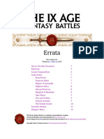 T9A-FB_errata_1-4_EN.pdf