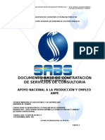 11-0781-00-237393-2-1_DBC ANESAPA