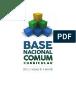 BNCC Matemática
