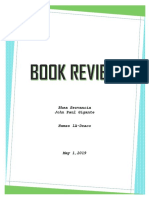 servancia;gigante Raws.pdf