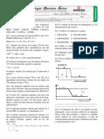 TD - 3º ANO - recuperação.pdf