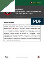 rodada-02-dpd-trt2