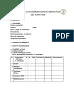 FICHA DE EVALUACIÓN FISIOTERAPEÚTICA KINESIOLÓGICA NEUROLOGICA.docx